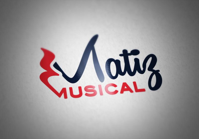 Matiz Musical