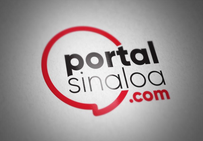 Portal Sinaloa