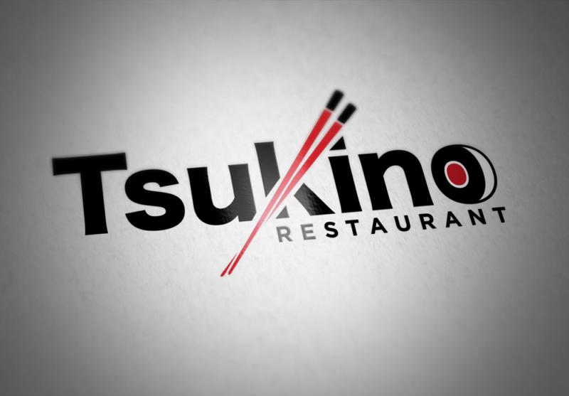 Tsukino Sushi